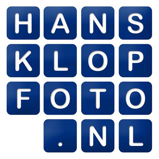 Hans Klop Fotografie